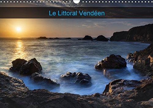 9781325253463 - Remi Ferreira: Le Littoral Vendeen 2018: Paysages Du Littoral Vendeen - Livre
