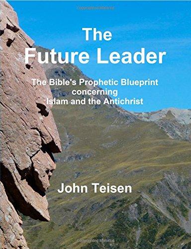 9781326006884: The Future Leader