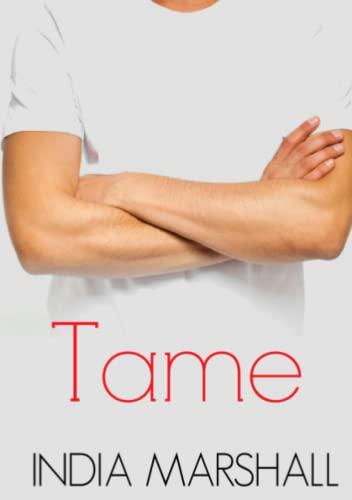 Tame: Marshall, India
