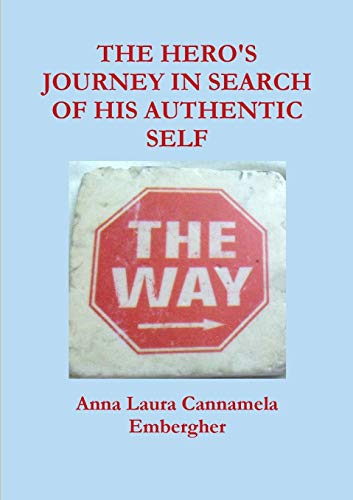 9781326061555: Family Constellations The Hero's Journey in search of his authentic Self