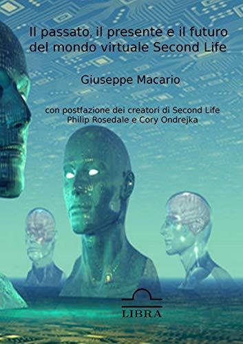 Il Passato, Il Presente e Il Futuro: Giuseppe Macario