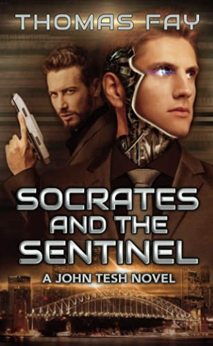9781326123901: Socrates and the Sentinel