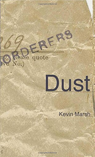 9781326130480: Dust