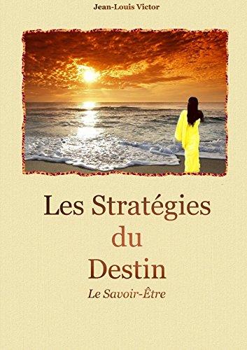 9781326172534: Les Stratégies du Destin