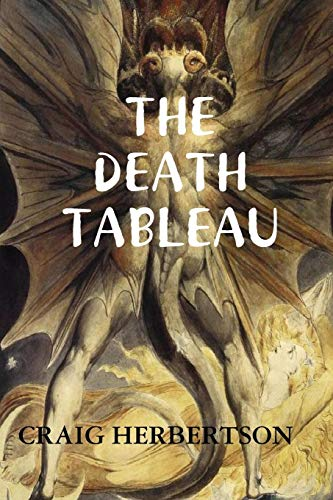 9781326182366: The Death Tableau