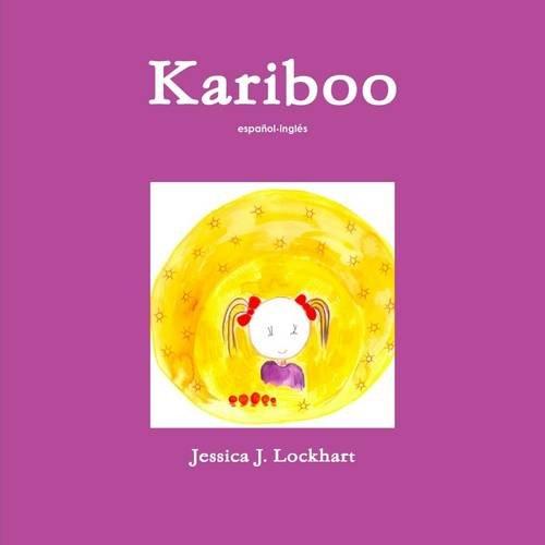 9781326192204: Kariboo español-inglés (Spanish Edition)
