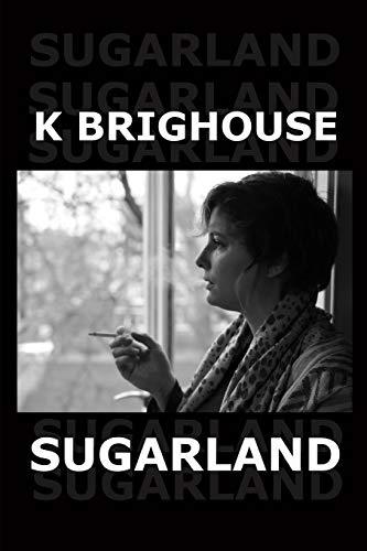 9781326195205: Sugarland