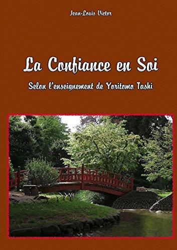 9781326221102: La Confiance en Soi (French Edition)
