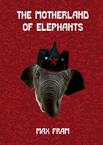 9781326231583: The Motherland of Elephants