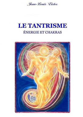 9781326231989: Le Tantrisme