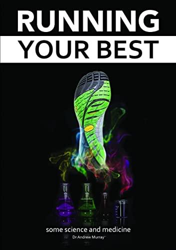 9781326261177: Running Your Best