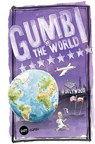 9781326261818: Gumbi vs The World