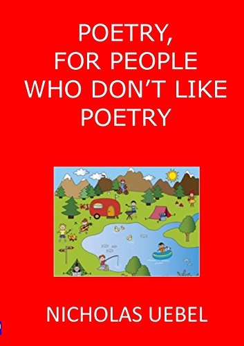 9781326265533: Poetry For People Who Don't Like Poetry