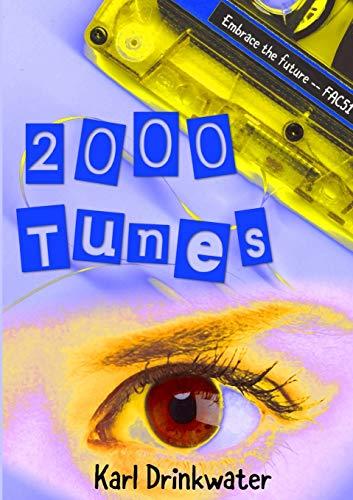 9781326274832: 2000 Tunes