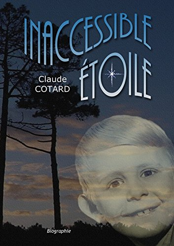 9781326278960: Inaccessible Étoile (French Edition)