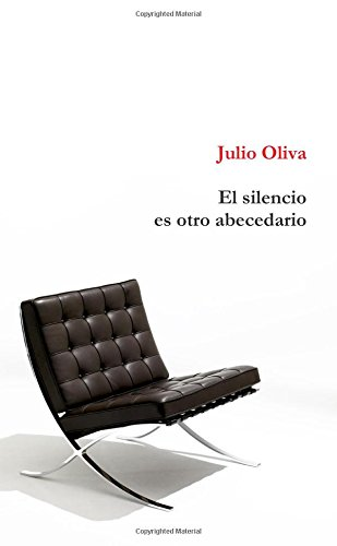 9781326288365: El silencio es otro abecedario (Spanish Edition)