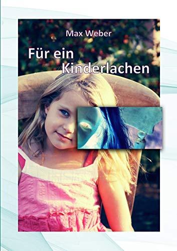 9781326291396: Für ein Kinderlachen (German Edition)