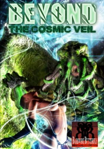 9781326318864: Beyond the Cosmic Veil