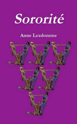 9781326322014: Sororité (French Edition)