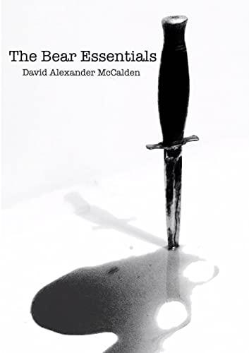 9781326328757: The Bear Essentials
