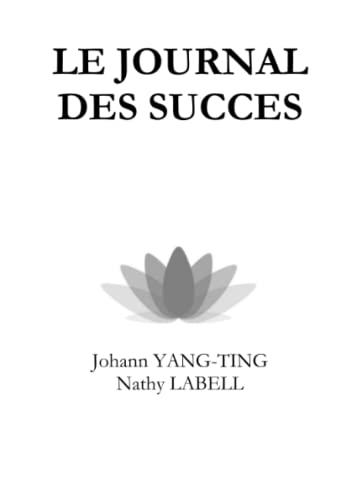 9781326333966: Le Journal Des Succ�s