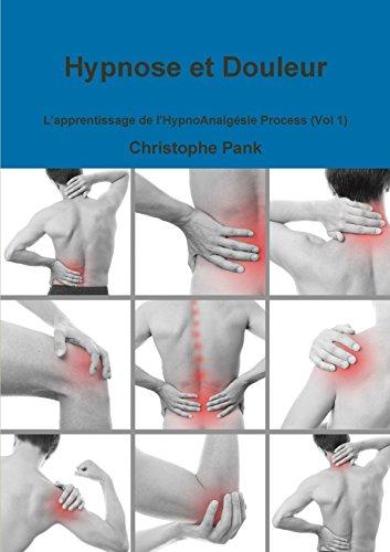 9781326341282: Hypnose et Douleur
