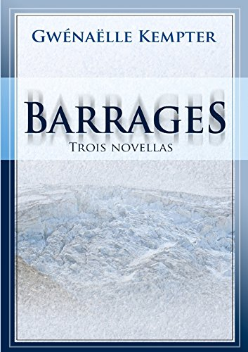 9781326406400: Barrages (French Edition)