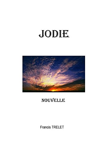 9781326411190: Jodie (French Edition)