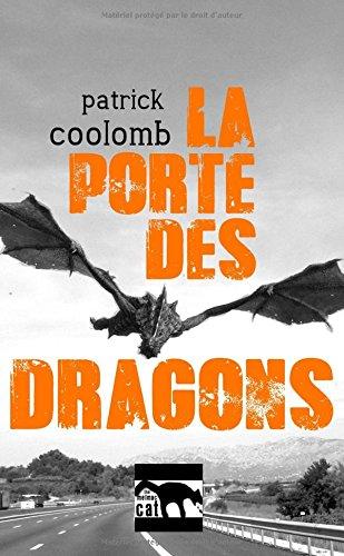 9781326415143: La Porte des Dragons