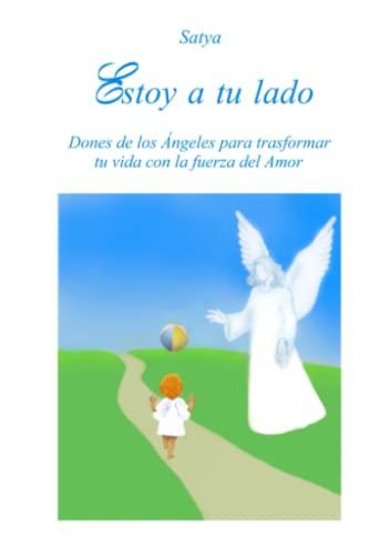 9781326429782: Estoy a tu lado (Spanish Edition)