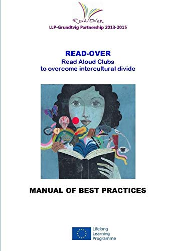 9781326442972: Read Over - Manual of Best Practices