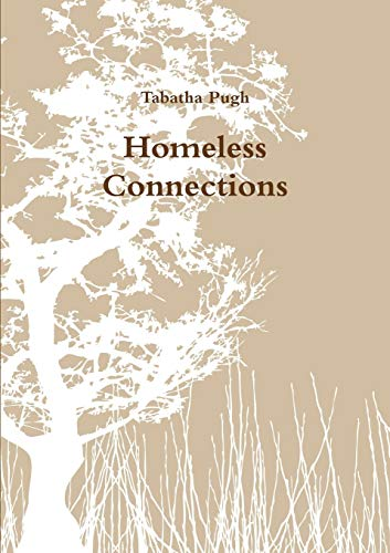 9781326448912: Homeless Connections