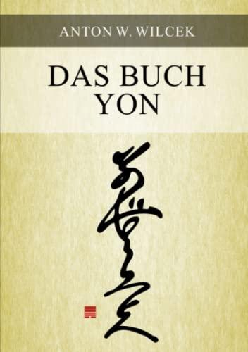 9781326476526: Das Buch Yon (German Edition)