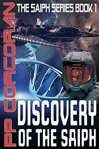9781326489106: Discovery of the Saiph