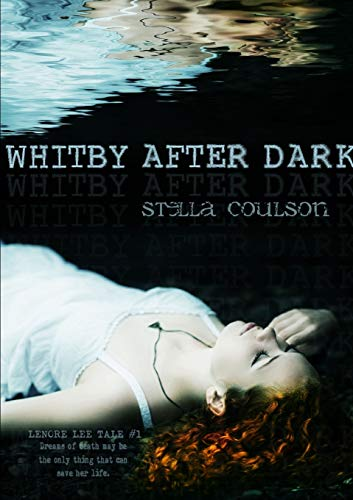 9781326489168: Whitby After Dark