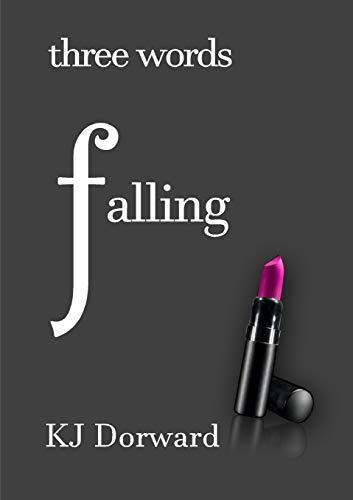 9781326499211: Three words Falling