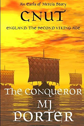 9781326508319: Cnut: The Conqueror