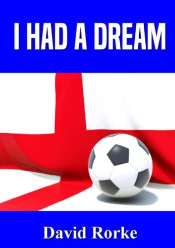 9781326514150: I Had A Dream