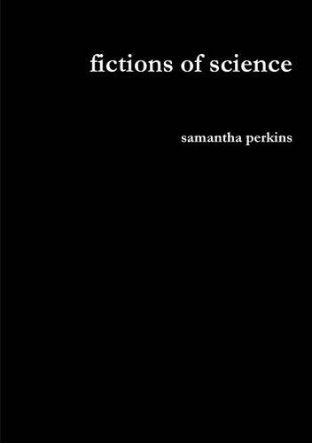 fictions of science