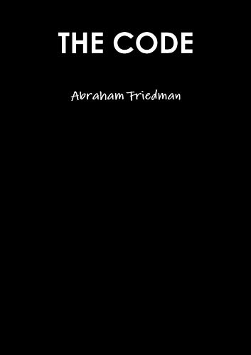 9781326524012: THE CODE