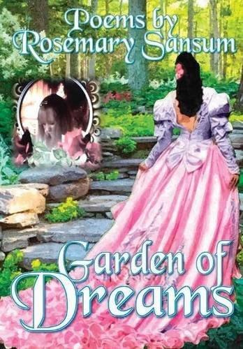 9781326539832: Garden of Dreams