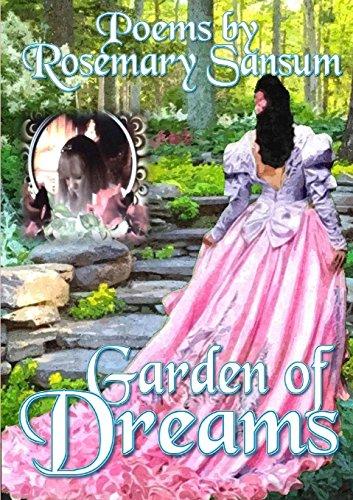 9781326540005: Garden of Dreams