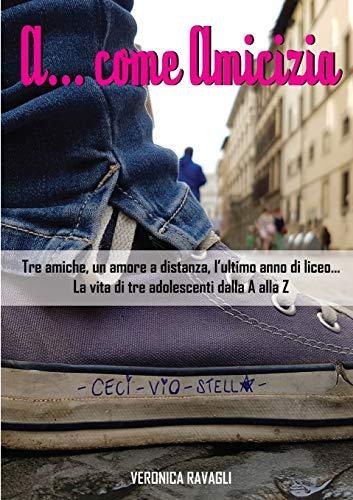 A. come Amicizia