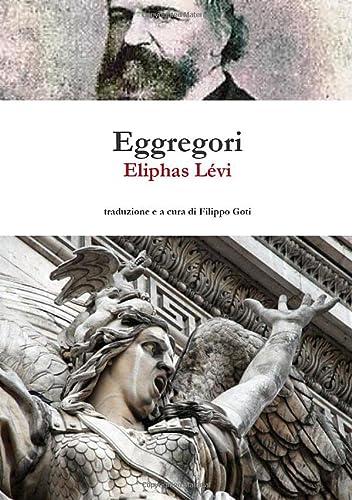9781326756253: Eggregori