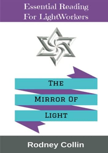 9781326976460: The Mirror Of Light