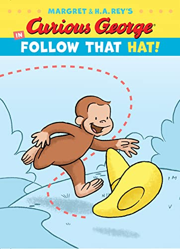 Curious George Discovers the Stars (science storybook) download