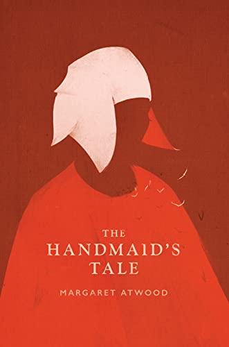 9781328879943: The Handmaid's Tale