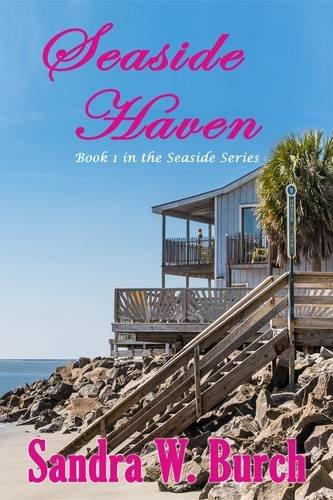 9781329015777: Seaside Haven (The Seaside Series)