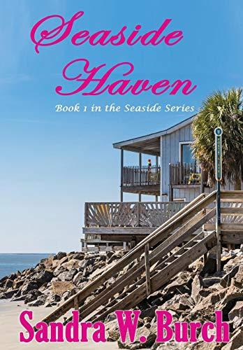 9781329015784: Seaside Haven