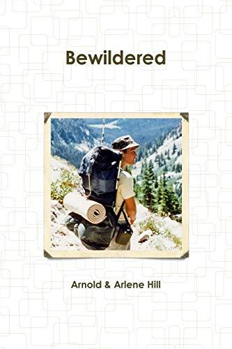 9781329041196: Bewildered